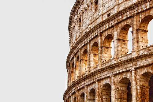 Umbrie Italie